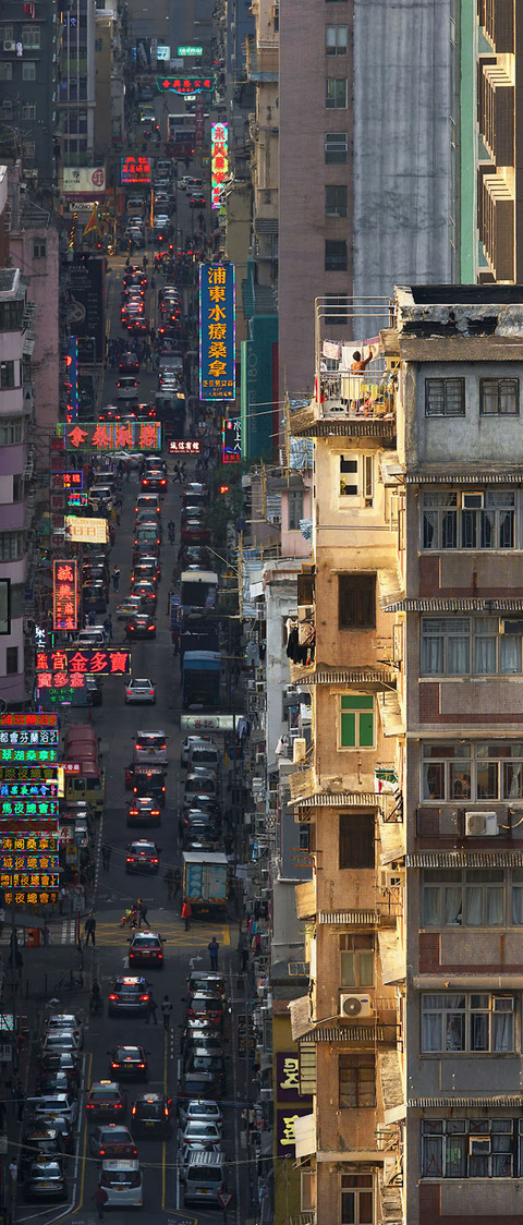 Breathtaking-photos-of-Hong-Kong-